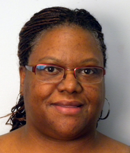 Sharon Arceneaux