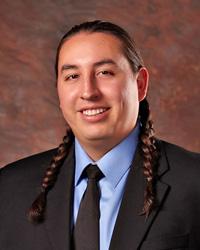 Commissioners Joel Moffett