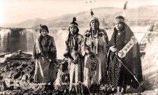 plan_celilo-native-women