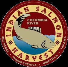Salmon Marketing logo