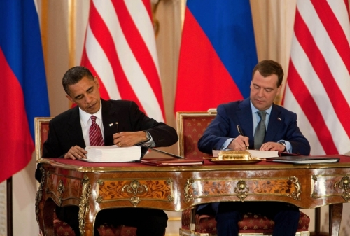 columbia thesis soviet nuclear disarmament History of radicalism: obama & friends a thesis entitled soviet nuclear disarmament senator obama did not write a.