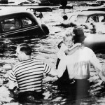 Vanport flood