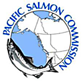 Pacific Salmon Commission Update
