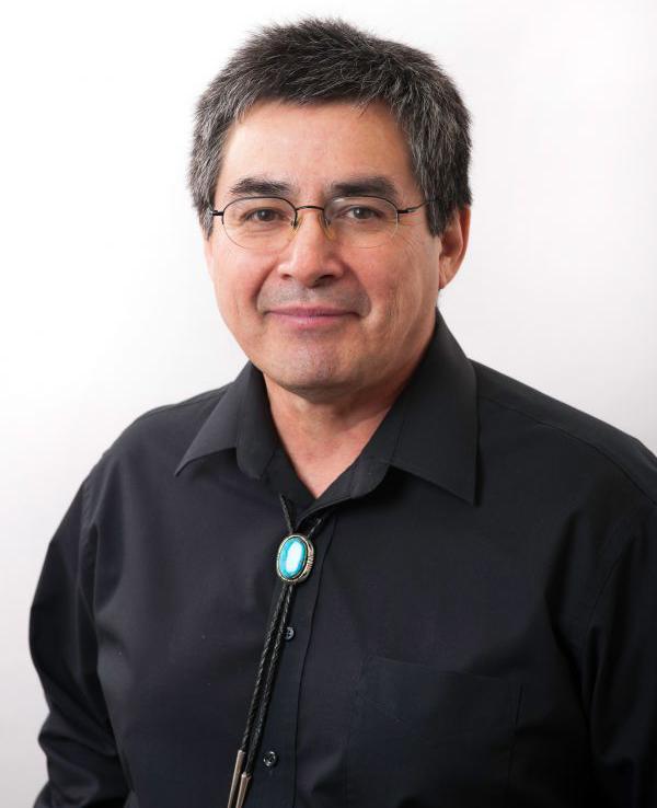 Jaime Pinkham Selected as New CRITFC Executive Director