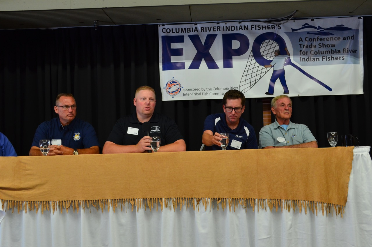 expo-safety-panel - CRITFC