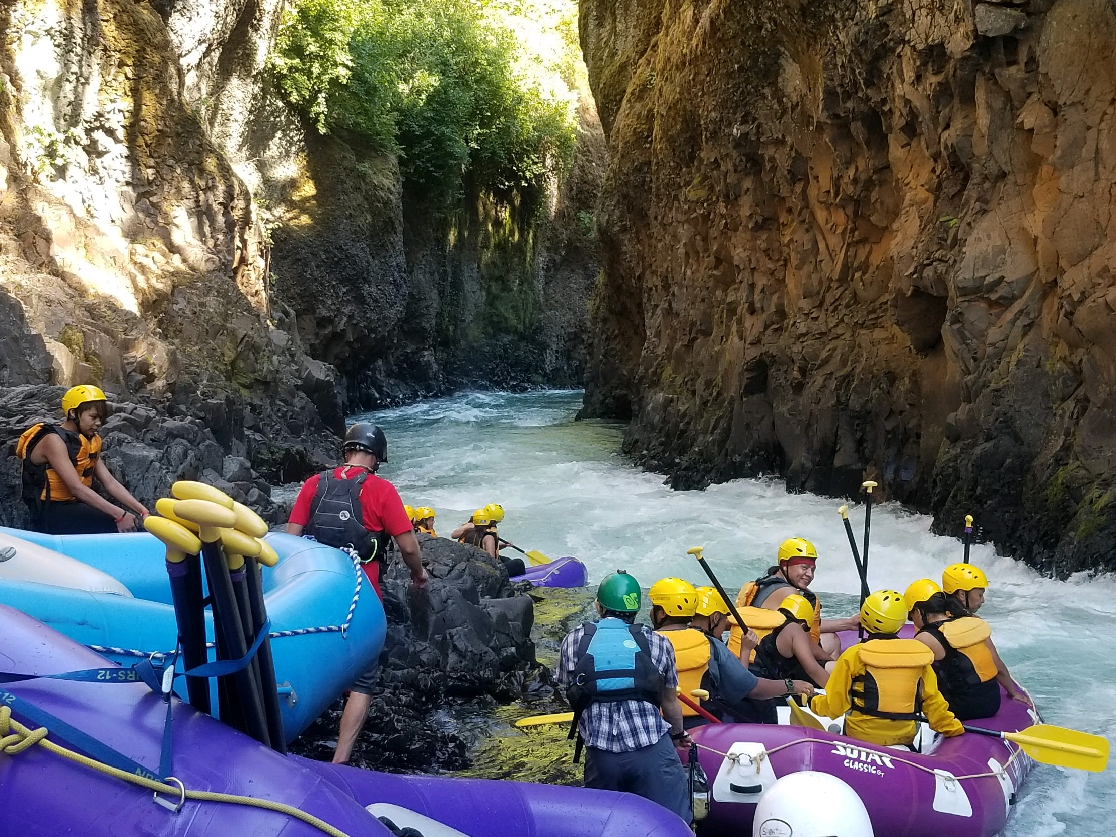 day-3-rafting-2